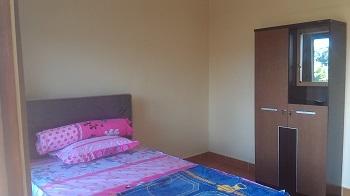 ギャニャールの部屋バリ島エステマッサージセラピストスクール
